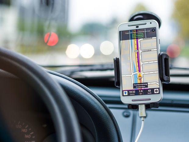 Conoce las mejores apps para viajar