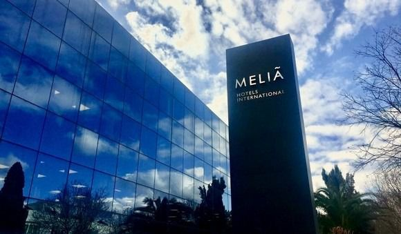 Meliá Hotels prepara protocolos para el mercado local post Covid-19
