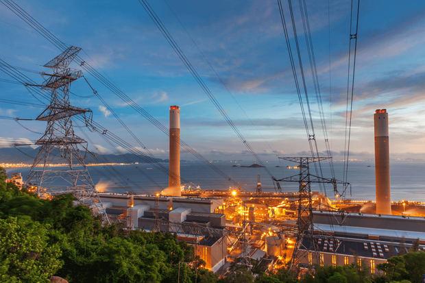 FJT califica de alarmante denuncia de desfalco en sector eléctrico y pide someter a la justicia a infractores de la ley