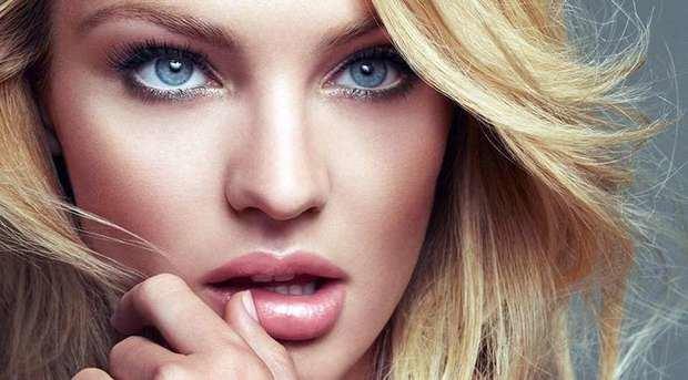 Microblanding labial, tendencia en auge para tener labios perfectos