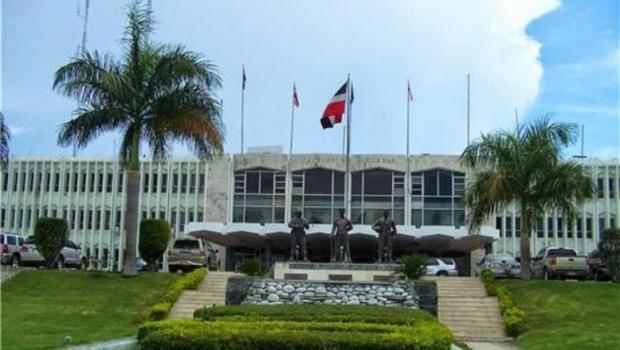 Ministerio de Defensa queda como la segunda institución que mejoró su comunicación