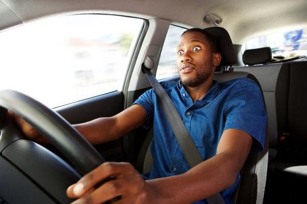 Una plataforma tecnológica ayuda a vencer el miedo a conducir