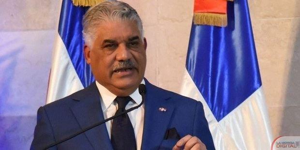 Los dominicanos podrán viajar sin visado a seis países asiáticos