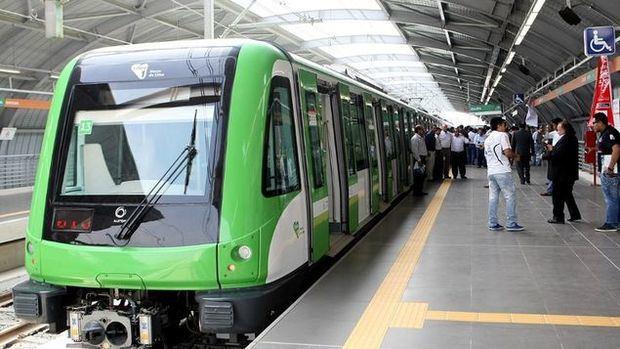 Más de 20 millones de dólares perdió el Estado peruano en la línea 1 del Metro de Lima