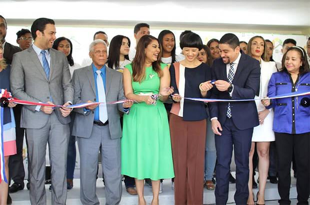 Ministerio de la Juventud pone en funcionamiento seis Casas de la Juventud