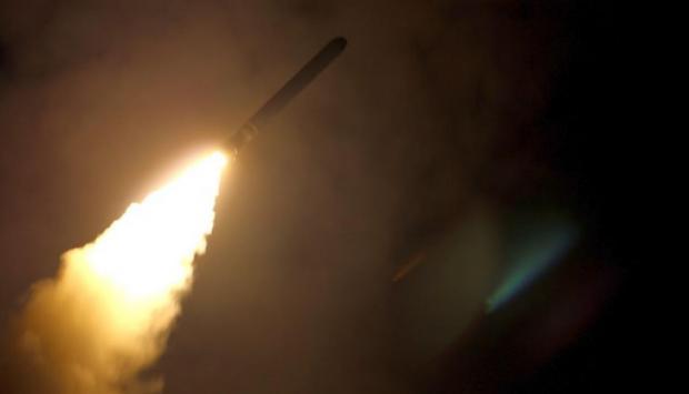 Asad dice haber derribado más de 70 misiles