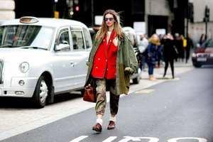 La Semana de la Moda de Londres arranca este viernes salpicada por las críticas del movimiento Extinction Rebellion. Los ecologistas exigen su cancelación por el impacto negativo de la industria de la moda en el medio ambiente.