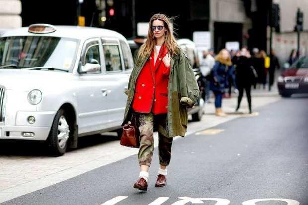 La Semana de la Moda londinense arranca entre críticas ecologistas