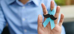 El diagnóstico precoz es fundamental a la hora de combatir el cáncer de próstata.