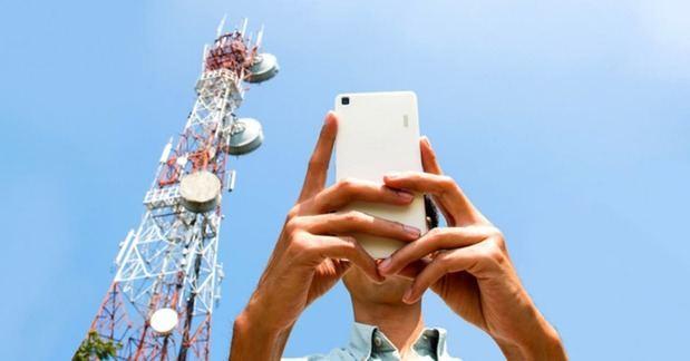 Operadoras en Brasil rechazan excluir a Huawei de mercado 5G