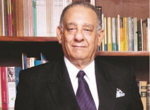 Luis Henry Molina