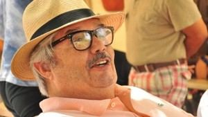 Muere el Gordo Oviedo, guerrillero dominicano fundador del Foro de Sao Paulo.