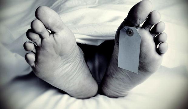 Pareja de EE.UU. murió por insuficiencia respiratoria en hotel dominicano