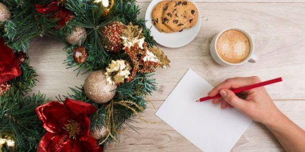 Fundéu, recomendación del día: Navidad y Año Nuevo, mayúsculas y minúsculas.