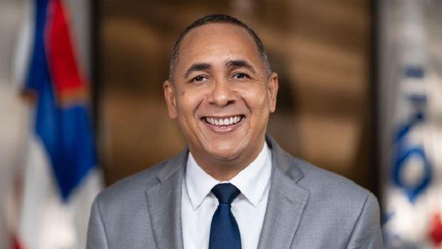 Indotel inicia pasos para modificar la Ley General de Telecomunicaciones