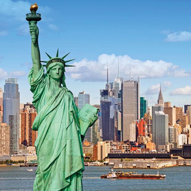 Nueva York promociona un recorrido turístico por su cultura hispana