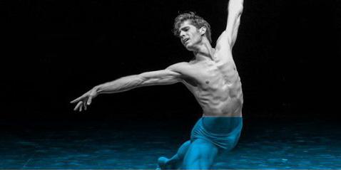 Posponen 'Noche azul: Estrellas de la Danza Mundial'.