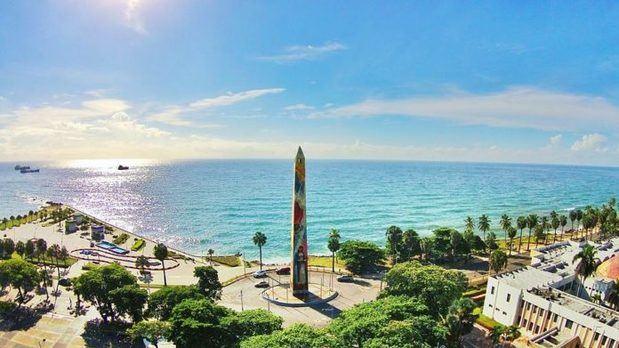 Regidores declaran Malecón zona de prioridad turística y esparcimiento