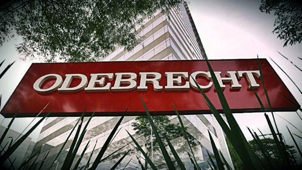 El Ministerio Público rebate argumentos de los acusados sobornos Odebrecht