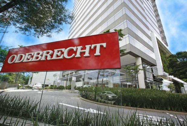 Afirman exprocurador archivó definitivamente acusaciones sobornos Odebrecht