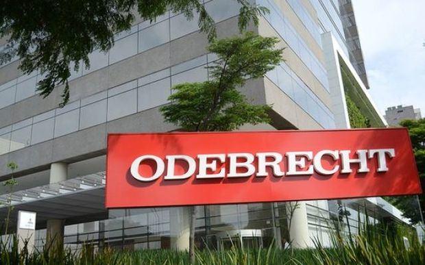 Fijan para el 21 de septiembre juicio contra 5 imputados del caso Odebrecht