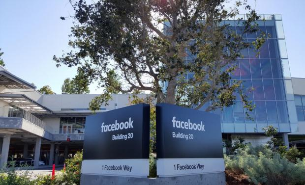 Desarrollador de aplicación se considera chivo expiatorio de Facebook y Cambridge Analytica