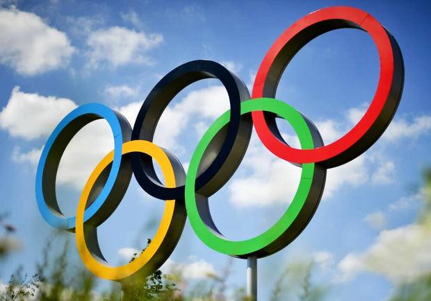 Recomendación del día: la abreviatura de Juegos Olímpicos es «JJ. OO.», no «JJOO»
