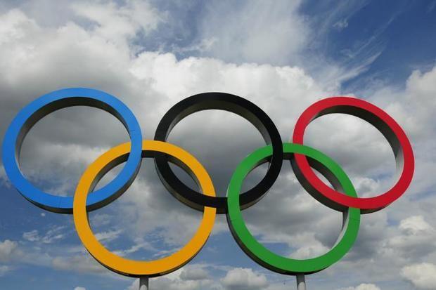 El Comité Olímpico pide no reiniciar mañana las actividades deportivas.