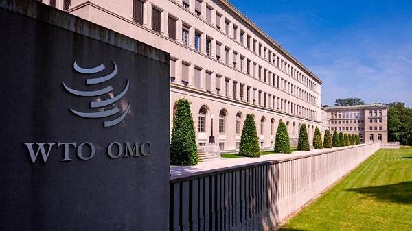 OMC rechaza queja de Cuba y República Dominicana contra empaquetado del tabaco en Australia