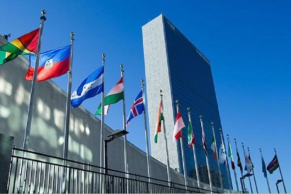 Fundéu Guzmán Ariza: Naciones Unidas, claves de redacción