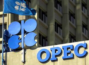 OPEP cancelará reunión de abril, pero mantendrá recortes de producción