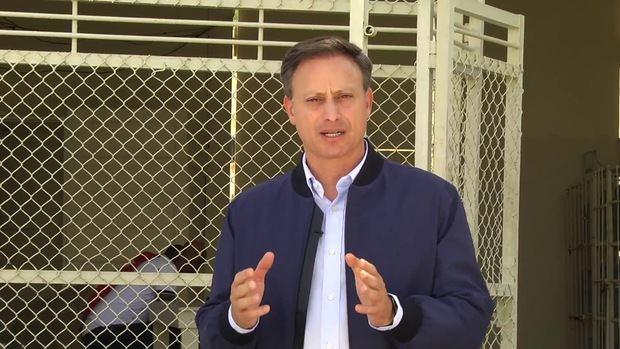 Procurador realiza allanamiento sorpresa en cárcel del 15 de Azua
