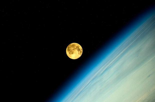 Cambios orbitales de la Tierra han modificado clima durante 215 millones años