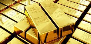 Más de siete toneladas de oro habrían llegado a Uganda procedente de Venezuela