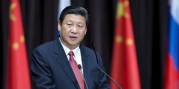 Derechos laborales, el escollo en nueva relación de Centroamérica con China