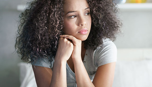 Ofrecerán apoyo emocional a las mujeres que conviven con su agresor en confinamiento.