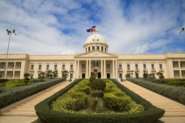 República Dominicana abrirá consulados en Shanghái y Hong Kong