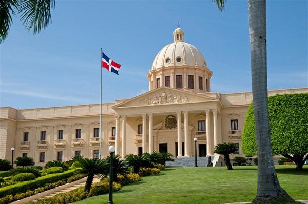 @PresidenciaRD ocupa primer lugar como cuenta presidencial más activa de América Latina