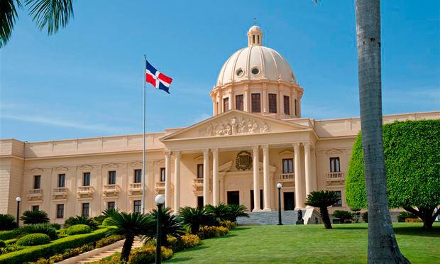 República Dominicana gana demanda internacional en defensa de área protegida