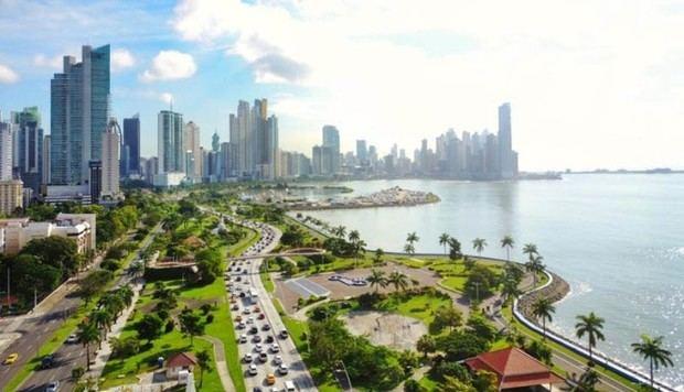 Avanza la reapertura en Panamá con el comercio muy golpeado por la pandemia