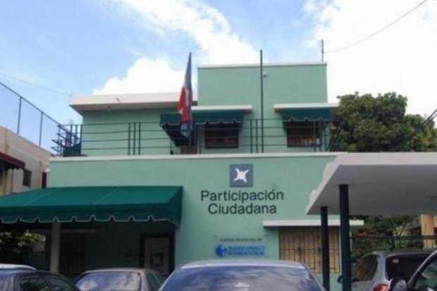 PC presenta 10 propuestas para unas elecciones transparentes con respeto al ejercicio democrático