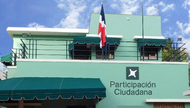 Participación Ciudadana realiza Mesa de diálogo sobre Carrera Administrativa Especial y Carrera Policial.