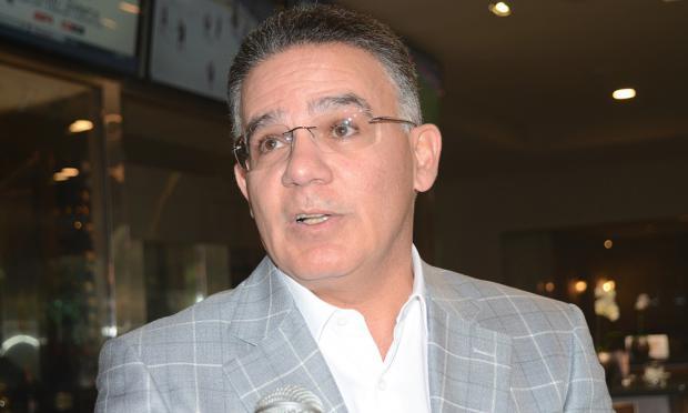 Conep pide dejar a los partidos decidir sobre método de primarias