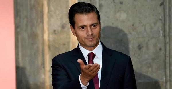 Investigar Odebrecht en México implica llegar a Peña Nieto, dice periodista