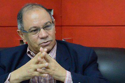 Sector sindical reitera propuesta aumento salarial del 30 por ciento