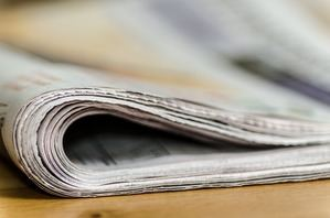 Periódicos.