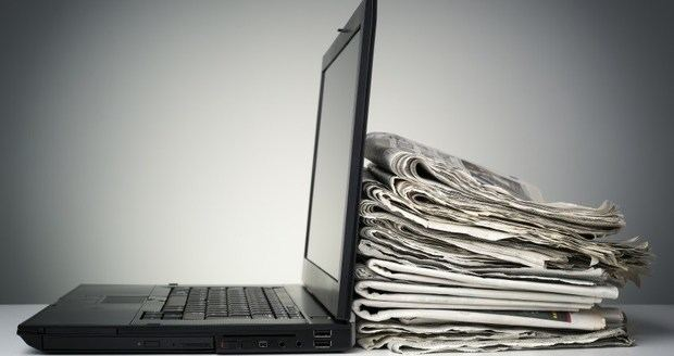 AIRD convoca a Premio George Arzeno Brugal al Periodismo