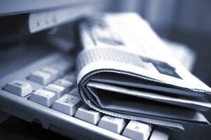 El CDP espera conseguir mayores beneficios sociales para sus agremiados