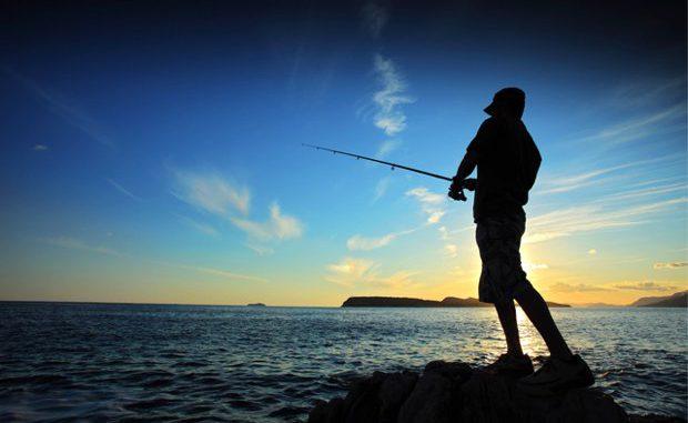 Más de 20 lanchas participarán en torneo de pesca El Dorado