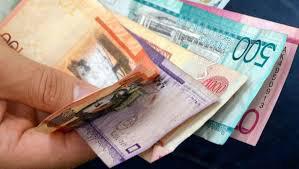BCRD informa que a partir de junio circulará nuevo billete de RD$500